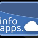 infoapps.cloud Online Shop
