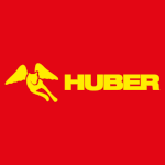 Reifen Huber GmbH